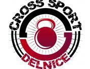 Cross Sport Delnice