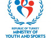 Tokat Provincial Directorate of Youth Services and Sports