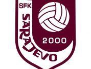WFC SFK 2000 SARAJEVO