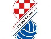 Volleyball club Zrinski