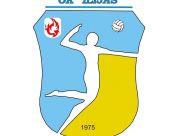 Volleyball club Ilijaš