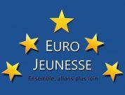 Eurojeunesse