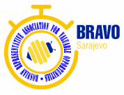 Bosnian Representative Association for Valuable Opportunities (BRAVO)