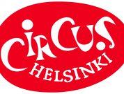 Circus Helsinki