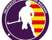Balearic Islands Hockey Delegation