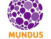 Association Mundus Bulgaria