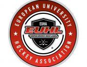 European University Hockey Association