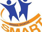 Smart Sport Center