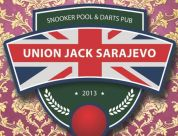 Union Jack Snooker, Pool and Darts Club