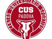 Centro Universitario Sportivo di Padova
