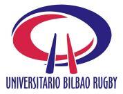 Universitario Bilbao Rugby