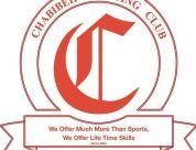 Chabibeh Sporting Club