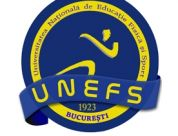 National University of Physical Education and Sports from Bucharest